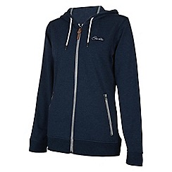 Dare 2B - Air force blue ashbridge hoodie
