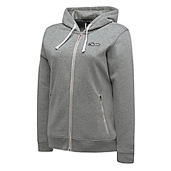 Dare 2B - Ash grey marl ashbridge hoodie