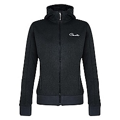 Dare 2B - Black nurture ladies hoodie