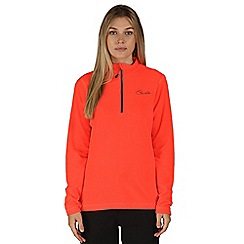 Dare 2B - Coral freeze dry fleece
