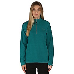 Dare 2B - Green freeze dry fleece