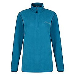 Dare 2B - Turquoise freeze dry fleece