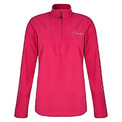 Dare 2B - Electric pink freeze dry fleece
