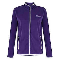 Dare 2B - Royal purple sublimity fleece