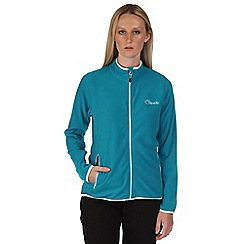 Dare 2B - Turquoise sublimity fleece