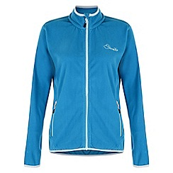 Dare 2B - Methyl blue sublimity fleece