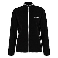 Dare 2B - Black/black Sublimity fleece