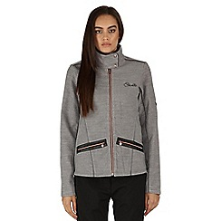 Dare 2B - Grey Infatuate sweater fleece jacket