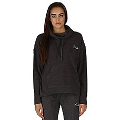 Dare 2B - Grey prudent sweater fleece