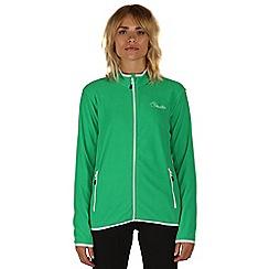 Dare 2B - Green Sublimity fleece