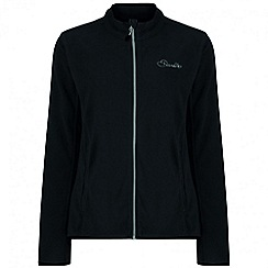 Dare 2B - Black Sublimity fleece