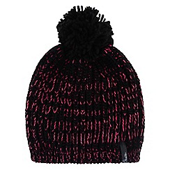 Dare 2B - Black foresight beanie