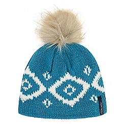 Dare 2B - Turquoise ideology beanie