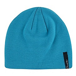 Dare 2B - Turquoise tactful beanie