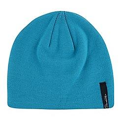 Dare 2B - Turquoise tactful beanie