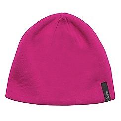 Dare 2B - Electric pink tactful beanie
