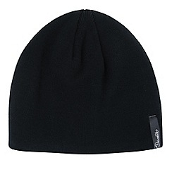 Dare 2B - Black tactful beanie