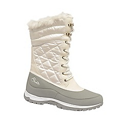Dare 2B - Grey Kardrona snow boot