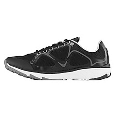 Dare 2B - Black lady altare training shoes