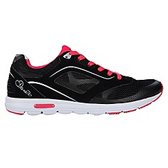 Dare 2B - Black lady powerset training shoes