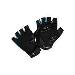 Dare 2B - Black womens grasp cycle mitt