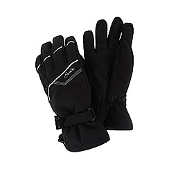 Dare 2B - Black grapple snow glove