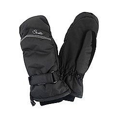 Dare 2B - Black upreach snow mitt