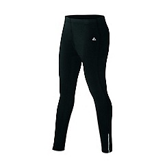 Dare 2B - Black womens tracked tights