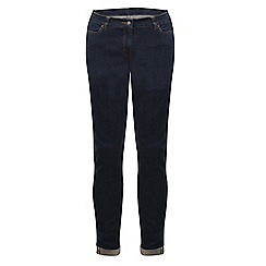 Dare 2B - Dark denim padfield denim jeans