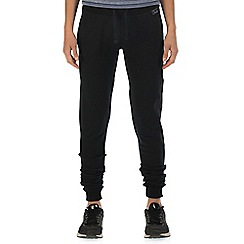 Dare 2B - Black Lounging jogger pant