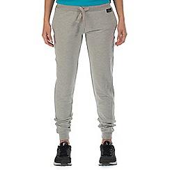 Dare 2B - Grey Lounging jogger pant