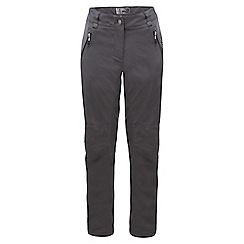 Dare 2B - Grey melodic trouser long length