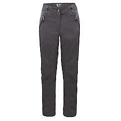 Dare 2B - Grey melodic trouser