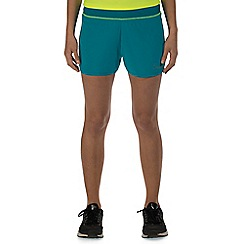 Dare 2B - Blue succession sport  short