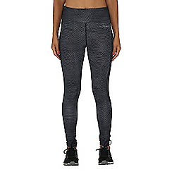 Dare 2B - Black articulate running tights