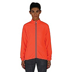 Dare 2B - Coral blighted windshell sports jacket