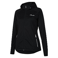 Dare 2B - Black forfend softshell