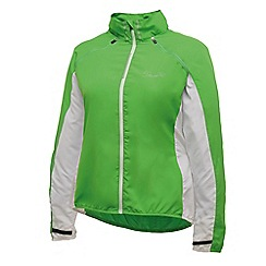 Dare 2B - Fairway green carapace windshell