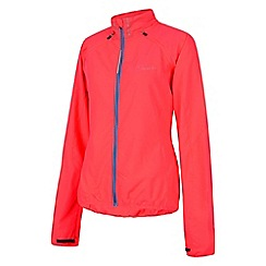 Dare 2B - Neon pink carapace windshell