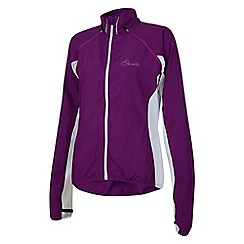 Dare 2B - Perform purple carapace windshell