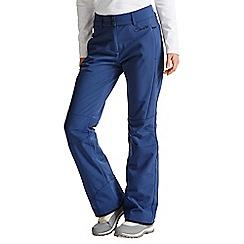 Dare 2B - Blue 'Remark' ski pants