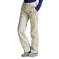 Dare 2B - Beige 'Remark' ski pants