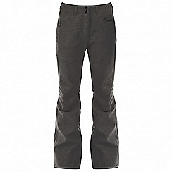 Dare 2B - Grey 'Remark' ski pants