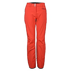 Dare 2B - Red remark snow trouser