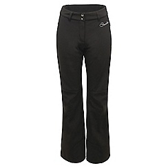 Dare 2B - Black remark waterproof ski trouser