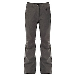 Dare 2B - Grey remark waterproof ski trouser