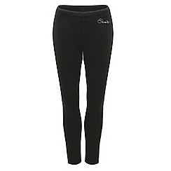Dare 2B - Black loveline legging