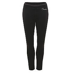 Dare 2B - Black loveline legging