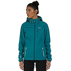 Dare 2B - Blue utilize softshell jacket