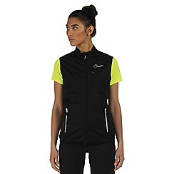 Dare 2B - Black utilize gilet